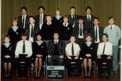 1986-024
