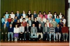 1988-001