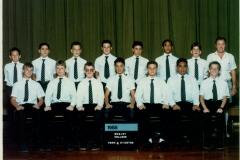 1988-006