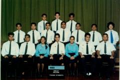 1988-007