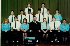 1988-013