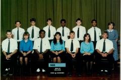 1988-019