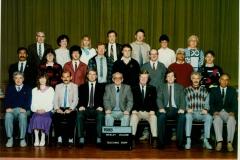 1988-021