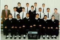 1989-001