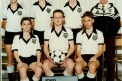 1989-016
