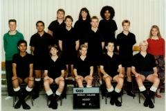 1989-018