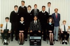 1989-019