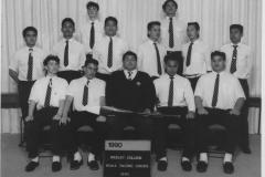 1990-007