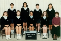 1990-017
