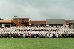 1990-019