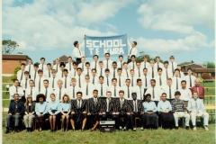 1991-005