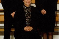 1991-007