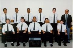 1992-007