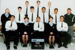 1992-012