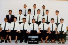 1992-018