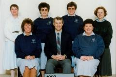 1992-022
