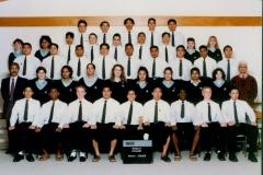 1992-042