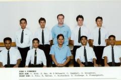 1992-074