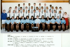 1992-077