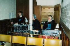 1992-079