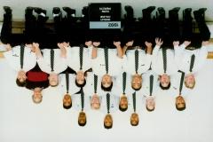 1992-080