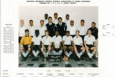 1993-008