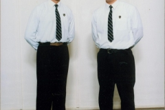 1993-012