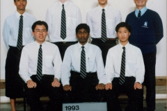 1993-013