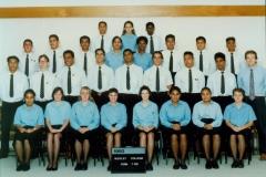 1993-019