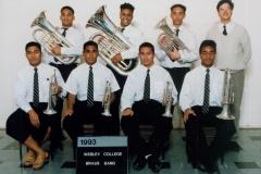 1993-026