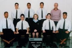 1993-027