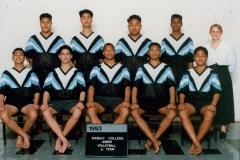 1993-032