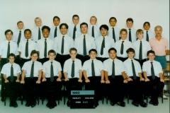 1993-047