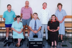 1994-016