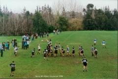 1996-001