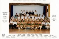 1996-004