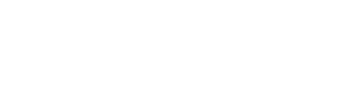 Wesley College Old Students Association Logo